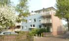 Appartement Louwschepoort-Den Bosch-Binnenstad-Oost