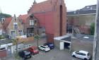 Appartamento Minnemastraat-Leeuwarden-De Waag