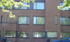 Wohnhaus 's-Gravendijkdreef 158 -Amsterdam Zuidoost-Bijlmer-Oost (E, G, K)
