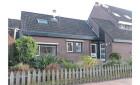 Huurwoning Lansiersveld-Apeldoorn-Matenveld