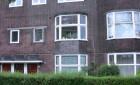 Appartement J.C. Kapteynlaan-Groningen-Korrewegbuurt