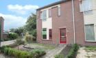 Casa Dovenetel 1 -Heerenveen-De Greiden