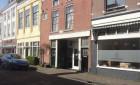 Studio Haven 44 A-Leiden-Havenwijk-Noord