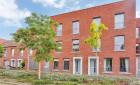Family house Lavendellaan-Eindhoven-Kruidenbuurt