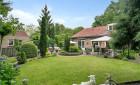 Villa Adriaen Poirterslaan-Waalre-Voldijn