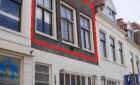 Studio Voorstraat-Zwolle-Binnenstad-Zuid
