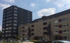Appartement Boksdoornerf-Tilburg-Hagelkruis