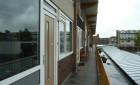 Apartment Groen van Prinstererweg 23 -Dordrecht-Crabbehof-Zuid