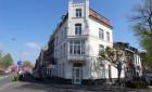 Kamer Sint Annadal-Maastricht-Mariaberg