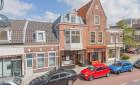 Huurwoning Schouwtjeslaan-Haarlem-Koninginnebuurt