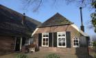 Family house Jan van Arkelweg-Zwolle-Harculo en Hoog Zuthem