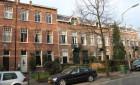 Kamer Duivelsbruglaan-Breda-Ginneken