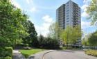 Appartement Kalmoesstraat-Apeldoorn-De Mheen