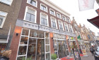 Apartment Lenghengang-Dordrecht-Centrum
