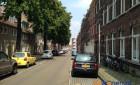 Kamer Herbenusstraat-Maastricht-Statenkwartier