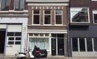 Appartement Nieuwe Boteringestraat-Groningen-Binnenstad-Noord