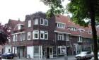 Etagenwohnung Graafseweg-Den Bosch-Graafsebuurt-Zuid