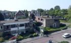Appartement Heinsiusstraat-Groningen-De Hoogte