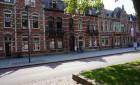 Appartement Stationsweg-Den Bosch-Het Zand