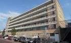 Appartement Bucaillestraat 48 -Voorburg-Voorburg Midden