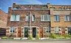 Appartement Osirispad-Almere-Homeruskwartier