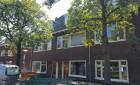 Studio Cremerplein-Utrecht-Nieuw Engeland, Th. a. Kempisplantsoen en omgeving