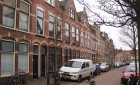 Appartement Prins Hendrikstraat-Leiden-Noorderkwartier