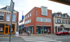 Apartment Verlengde Hereweg 85 a-Groningen-Helpman-West
