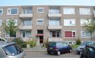 Appartement Schubertlaan 32 -Groningen-Coendersborg