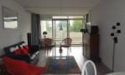 Appartement Stadzicht 43 -Leiden-Merenwijk-Centrum