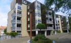 Appartement Balen van Andelplein-Voorburg-Bovenveen