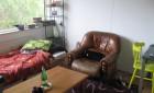 Kamer Willebroekstraat-Breda-Wisselaar