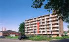 Appartement Gerard Dousingel-Papendrecht-Westpolder