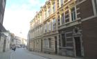 Appartement Grote Gracht-Maastricht-Binnenstad