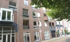 Appartement Wilhelminasingel-Maastricht-Wyck