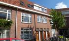Appartement P.C. Borstraat-Utrecht-Tuinwijk-West