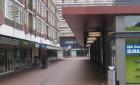 Apartment Vijf Meiplein-Leiden-Gasthuiswijk