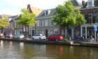 Studio Oude Vest-Leiden-De Camp