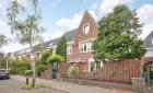 Huurwoning Baljuwenlaan-Amstelveen-Randwijck