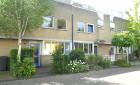 Maison de famille Van Barenstraat 23 -Delft-Koningsveldbuurt