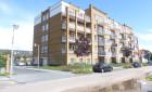Apartment Kaspische Zee 6 -Amersfoort-De Bron Zuid