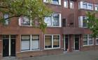 Appartement Vlaardingerdijk 97 B-Schiedam-Schrijversbuurt