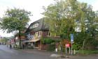 Appartement Arnhemseweg-Amersfoort-Albert Cuypstraat