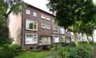 Huurwoning Tudderenderweg-Sittard-Stadbroek