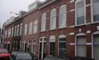 Studio Colensostraat-Haarlem-Transvaalbuurt