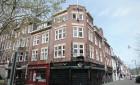 Appartamento Bongerd 11 C-Heerlen-Heerlen-Centrum