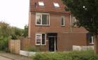 Huurwoning Vuurdans 100 -Capelle aan den IJssel-Dansenbuurt-Zuid