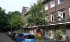 Appartamento Wijsmullerstraat-Amsterdam-Hoofddorppleinbuurt