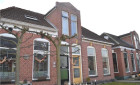 Huurwoning Wilhelminastraat-Sappemeer-Compagniesterpark