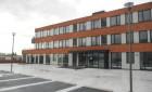 Apartment Marktplein-Hoofddorp-Hoofddorp-Zuid